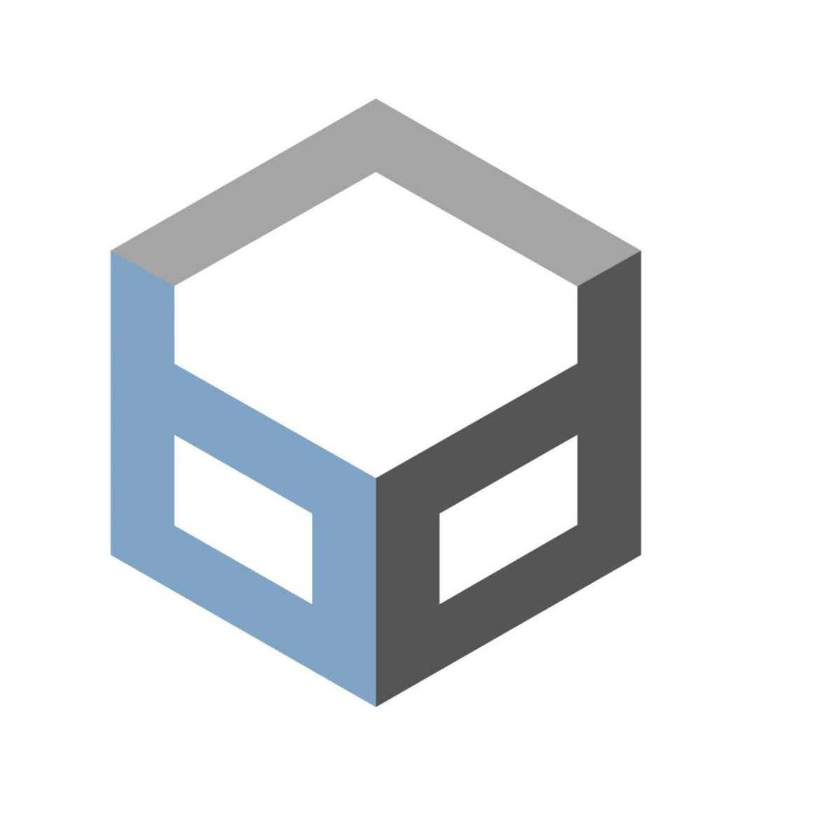 Logo Bilbao Dynamics