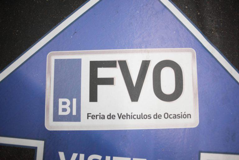 feria-vehiculos-ocasion-fvo